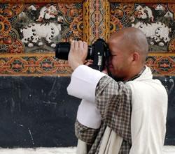 bhutan_anan