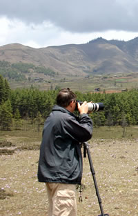 bhutan_bird_watching_big