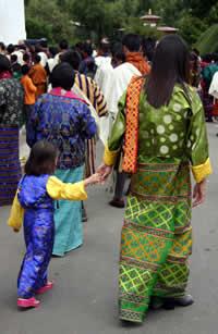 bhutan_festivals_big