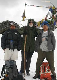 bhutan_guides
