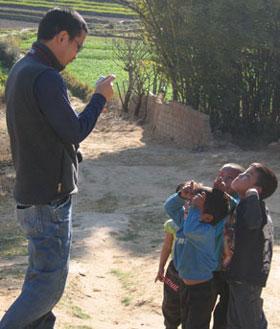 bhutan_soko