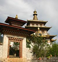 bhutan_cultural