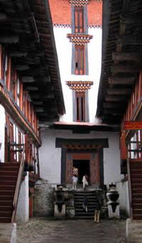 bhutan_cultural_big