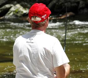 bhutan_fishing_big