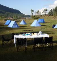 bhutan_trek