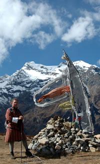 bhutan_trek_big