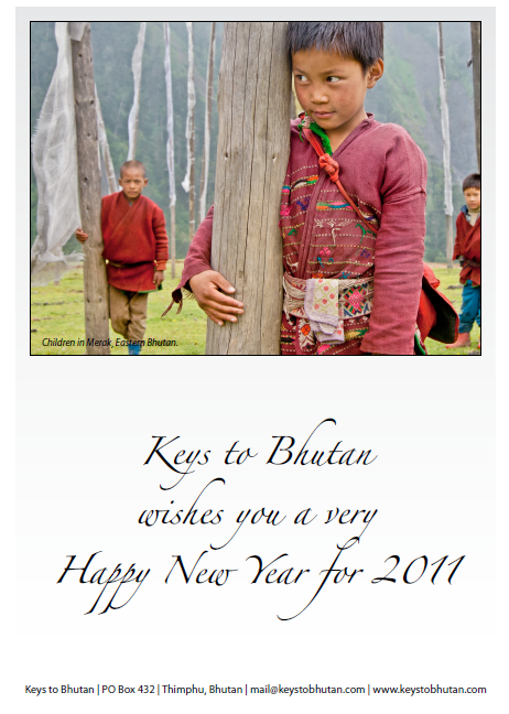 greetingcard2011